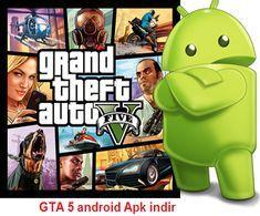 Gta 5 Grand Theft Auto Apk Indir Gta 5 Apk Lite 70mb Download Gta 5 Apk Download Grand Theft Auto Iv Gta 4 Apk Data Ob Mainan Teknologi Aplikasi Android