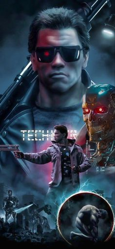 Terminator Movies, Jet Li, Cinema Room, Animation Reference, Celebrity Wallpapers, Movie Poster Art, Arnold Schwarzenegger, Action Movies, Tee Design