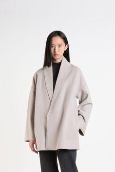 Coat 4169