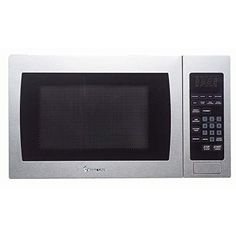 Ge Photo Microwave Oven Countertop Microwave Oven