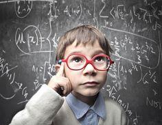 BİLSEM DENEME SINAVLARI: Bilsem Seçmelerinde Hangi Zeka Testi Kullanılacak?...