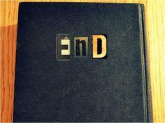 E.N.D