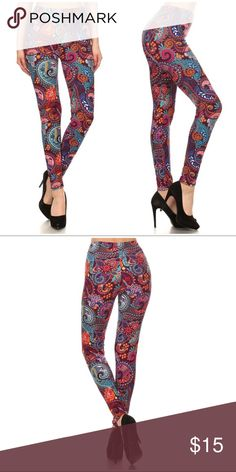 🍂JUST IN🍂 Will add descriptions shortly Pants Leggings