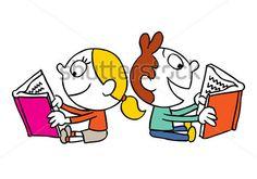 1. Texto em tiras a) Selecione um texto curto e escreva-o em tiras de papel pardo. Cada frase ou parte do texto deverá estar escrito em uma tira. b) Divida a turma em grupos.…