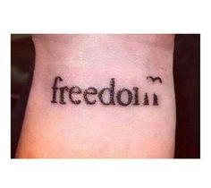#Wrist tattoo http://tattooideas123.co.uk