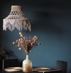 boho-lampshade-roxana-brown-khaki-macrame-light-handmade-in-.- boho-lampshade-roxana-brown-khaki-macrame-light-handmade-in-surrey-uk boho-lampshade-roxana-brown-khaki-macrame-light-handmade-in-surrey-uk - Handmade Chandelier, Handmade Lamps, Diy Chandelier, Diy Light Shade, Light Shades, Macrame Design, Macrame Art, Boho Lighting, Lighting Ideas