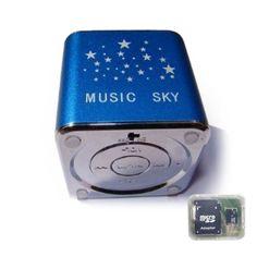 Neue Mode Mp3 Mp4 Player F8 Walkman Mode Tragbare Broschüre Eingebaute Mikrofon Reproductor De Musica Tft Bildschirm Fm 8 Gb Mp4 Player