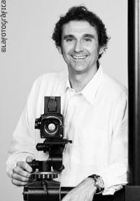 """""""El gran secreto de los retratos de fotografía es..."""""""