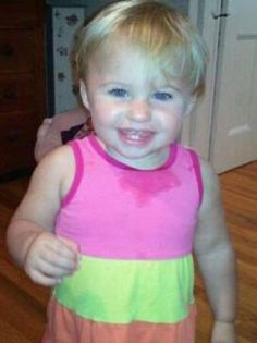 Ayla Bell Reynolds age 20 months, missing since December 2011 from Waterville, Maine. Last seen in grandmothers home the night before. If you have any information on the whereabouts of Ayla please call MSP at or Thin Blonde Hair, Missing Child, Missing Persons, 20 Month Old, Green One Piece, Daddys Princess, One Piece Pajamas, Cold Case, Hunting Season