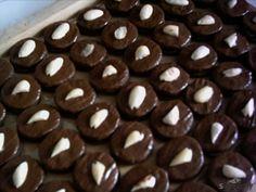 Išlerky - obrázek č. 2 Cereal, Beans, Cookies, Vegetables, Breakfast, Food, Crack Crackers, Morning Coffee, Biscuits