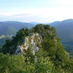 The territory of Gemer lies in the south of central Slovakia. In the century, the region of Malohont with the centre in Rimavská Sobota was annexed to that of Gemer. Water, Outdoor, Beautiful, Travel, Gripe Water, Outdoors, Viajes, Destinations, Outdoor Games