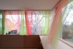 CurtainForAChildRoomInIshikiri_005.jpg