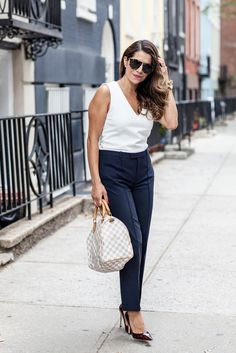 6 Tips When Purchasing Work Pants