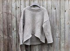 Bilderesultat for structural knit