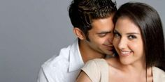 how-to-be-irresistible-to-men-3-traits-of-attractive-women
