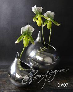 Services | Greenfingers Florist Co Ltd