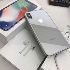 Iphone 6 Plus 64gb, Iphone 7, Free Iphone, Apple Iphone, Iphone Cases, Latest Phones, New Phones, Ipod, Future Iphone