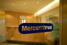 Il rispetto è la chiave della relazione tra Mercuri Urval e i candidati