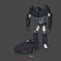if_they_could_transform___kitt_by_rawlsy-d78x4um