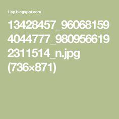 13428457_960681594044777_9809566192311514_n.jpg (736×871)