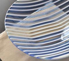 Fused Glass Bowl | Niven Glass Originals | Flickr