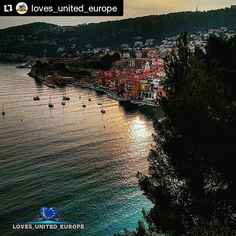 #Fontvieille #Repost @loves_united_europe with @repostapp #GRAZIEEEE Present L O V E S O F T H E D A Y CONGRATS TO | @lello_esse January 30, 2016 LOCATION | Côte d'Azur PROFILE ADMIN | @nikj456 @Loves_United_Europe PARTNER GROUP | @Loves_Crew @Loves_United_World @Loves_Team_Members @Loves_United_Eurasia @Loves_United_Tattoo @Loves_United_Team @Loves_United_nature by lello_esse from #Montecarlo #Monaco
