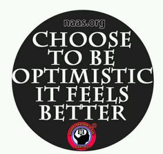 """Choose to be optimistic it feels better"" - Dalai Lama - via Words Quotes, Wise Words, Me Quotes, Motivational Quotes, Inspirational Quotes, Sayings, Positive Quotes, Positive Attitude, Positive Outlook"