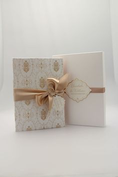 This inmvitation is part of our Luxury Couture Collection. hand crafted from quality materials. This invite is made up of a hard cover folio, featuring a elegan