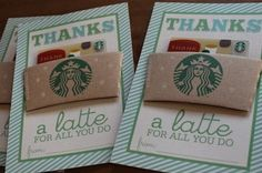 Co Worker Leaving on Pinterest | Farewell Gifts, Goodbye Cards and ...