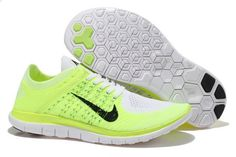separation shoes a6b60 8005e Buy Nike Free Flyknit Womens Running Shoes Fluorescent Green White New  Release from Reliable Nike Free Flyknit Womens Running Shoes Fluorescent  Green White ...