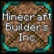 Medieval Bundle   Building Pack – Minecraft Building Inc