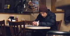 Review: 'Gabriel' Stars Rory Culkin as a Young Man With Mental Illness