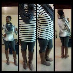 Fall Outfit Uggs, Winter Outfits, Crystal, Women, Fashion, Moda, Winter Wear, Women's, La Mode