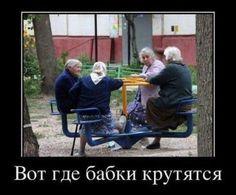 http://olgareimer.blogspot.ru/