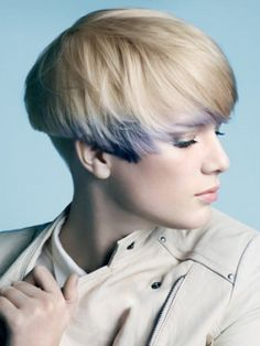 embedded_bowl-cut-pixie-hairstyle