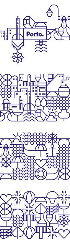 New-identity-for-the-city-of-Porto5
