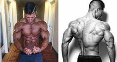 Chris Kakouras - Plano de treino • ginasiovirtual.com