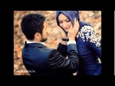 By taking the help of Islamic Dua for Love Marriage sort out your marriage related issues. I will solve your problem related to love and life. Dua For Love, Love Of My Life, Marathi Jokes, Marriage Issues, Marathi Bride, Husband And Wife Love, Black Magic Spells, Islamic Prayer, Islamic Dua