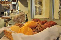 Genießen sie das Frühstück im AKZENT Hotel Schildsheide Restaurant, Pagan, Diner Restaurant, Restaurants, Dining
