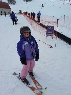 Favorite Winter Activity - Skiing or anything outdoors we can do together as a family! #IntermountainMomsGiveaway