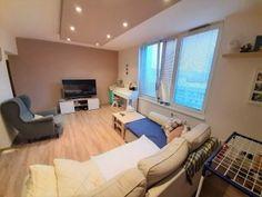 Predaj 3i bytu /93 m2/ s gar.státím v novostavbe OC Retro