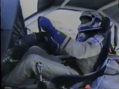 11 years ago today Peter Brock passed away - here he is in the closing stages of the Bathurst 1000 having a casual chat at full race speed. Mount Panorama, Holden Australia, Aussie Muscle Cars, V8 Supercars, Touring, Race Cars, Super Cars, Mountain, Racing