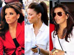 I Really Love My ....Lana earrings