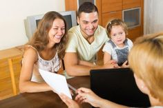 Installment payday loans suitable financial aid for needy people in emergency