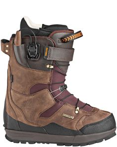 12 Best snowboarding boots images ca2f5d4a95f