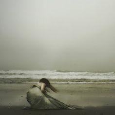 Una imagen, un sentimiento - PLAYA/BEACH - Community - Google+