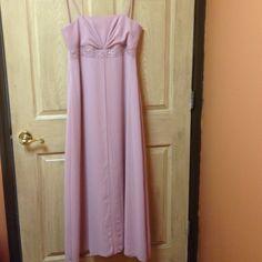 83907eef903e1d Beautiful dress by Michelangelo