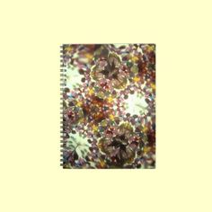 Bejeweled Kaleidescope 01 available for only $12.95!