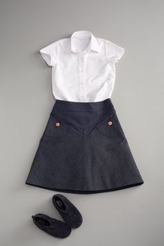 13ad0590c4c7 8 Best my kids school uniform images