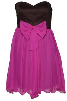 lil Bow wow #dress